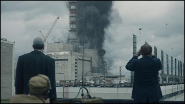 csernobil1.jpg