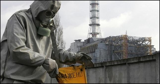 csernobil4.jpg