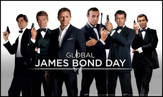 james_bonds.jpg