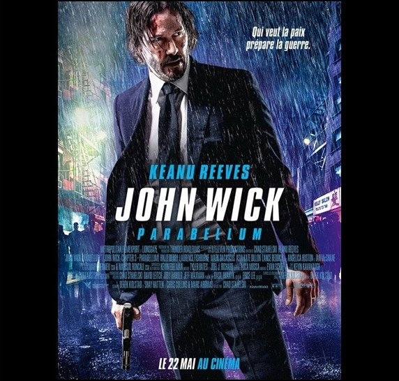 john_wick_5.jpg