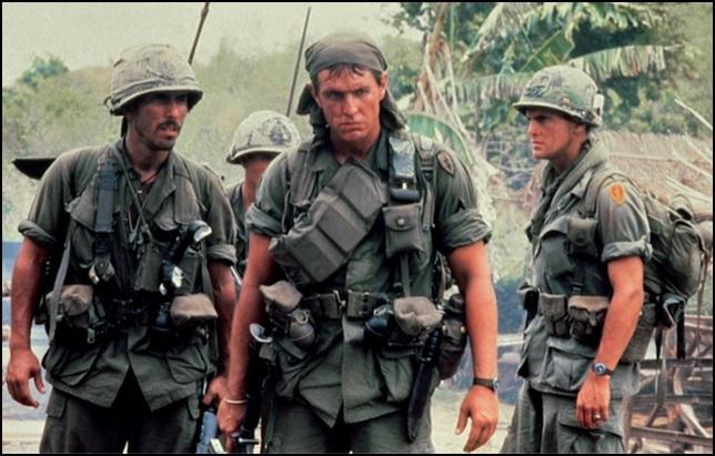 platoon1.jpg