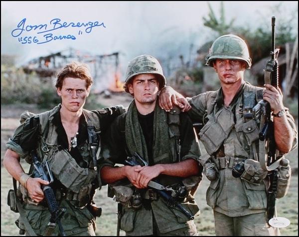 platoon_sheen_berenger_dafoe.jpg