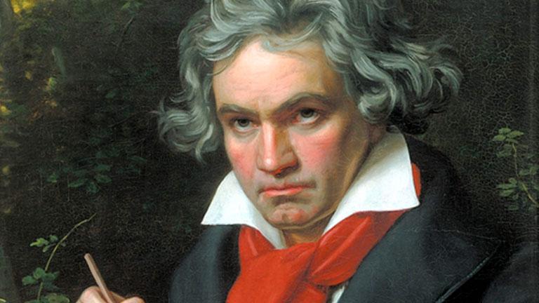 1000509261001_1707055230001_bio-biography-18-composers-ludwig-van-beethoven-sf.jpg