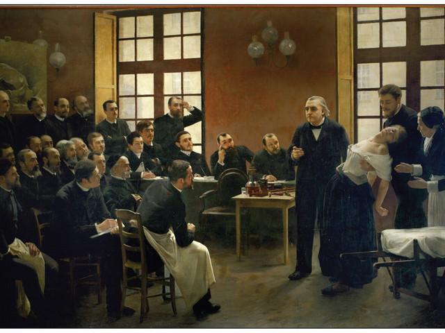 Pszichoterápia.I. rész: történeti gyökerek