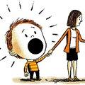 5 tévhit a terápiával, terapeutákkal kapcsolatban