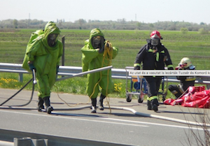 ipari-baleset-katasztrofavedelem-kommunikacio.png