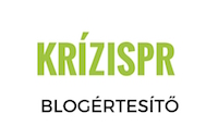 krizispr-blogertesito-p.jpeg