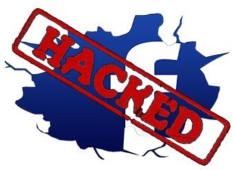 facebook-poszt-kivedesi-strategia-krizispr.jpg