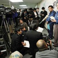 A TEPCO kommunikációja a fukusimai katasztrófát követően