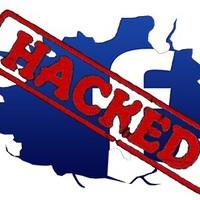 Tiffán Zsolt és a Facebook átka