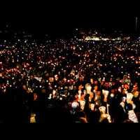 Penn State: szexuális zaklatások eltussolása