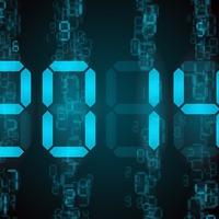 2014 kommunikációs világának újdonságai