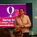 Kríziskommunikációs gyorstalpaló a Startup Safary-n