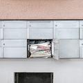 Jóska, levelet hozott a posta! Vagy mégsem?
