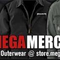 Megashow helyett elmaradt a Megadeth koncert
