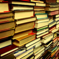 Ha én Libri lennék... (Oravecz vs. Tibi atya)