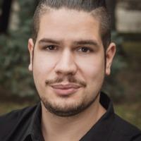 Kríziskommunikációs szakember is bekerült az 50 legtehetségesebb magyar fiatal közé