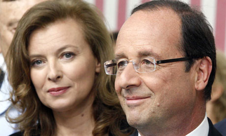 Francois-Hollande-and_Valerie.jpg