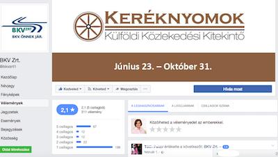 bkv-facebook-velemenyek.png