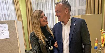borkai-zsolt-facebook-szavaz-20191013.png