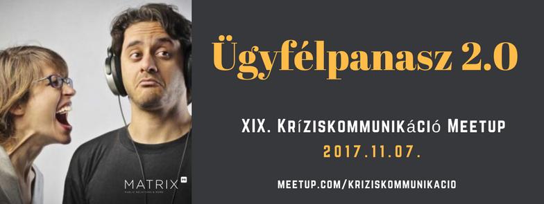 cover-xix-meetup.png