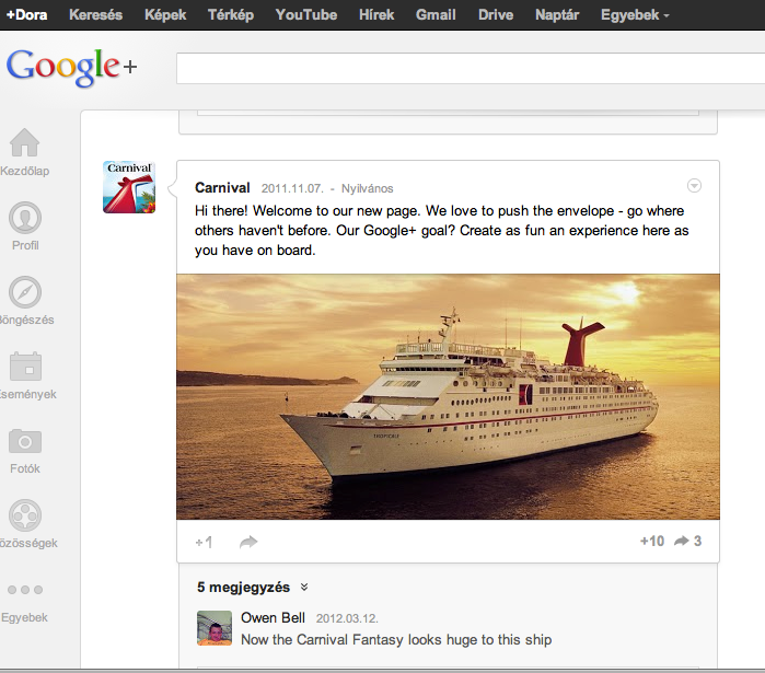 google_carnival_krizispr.png