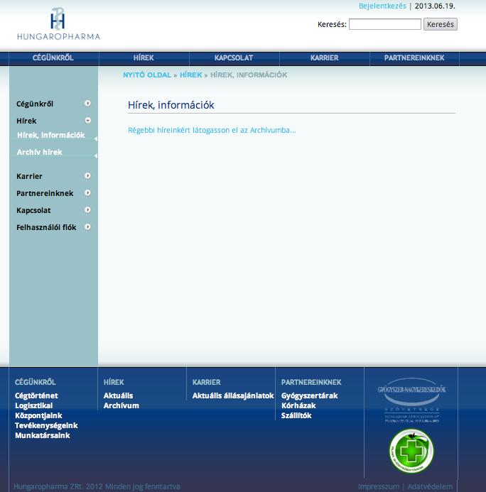 hungaropharma-hirek-aloldal.png