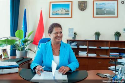 vida-ildiko-magyar-nemzet.png