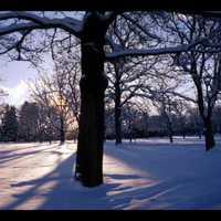 Imádom a havat, havazást...
