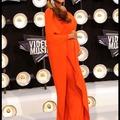 Beyonce babát vár