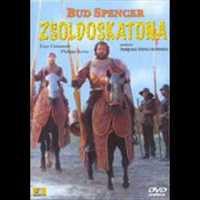 Bud Spencer minden mennyiségben!