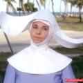 Susan nővér és az árvák