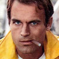 Terence Hill 80 éves
