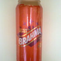 Brahma sört mindenkinek!