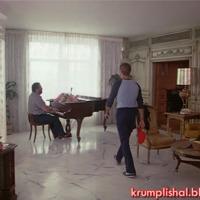 Bud és Chopin