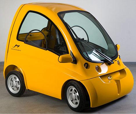 kenguru-car-electric-photo-01.jpg