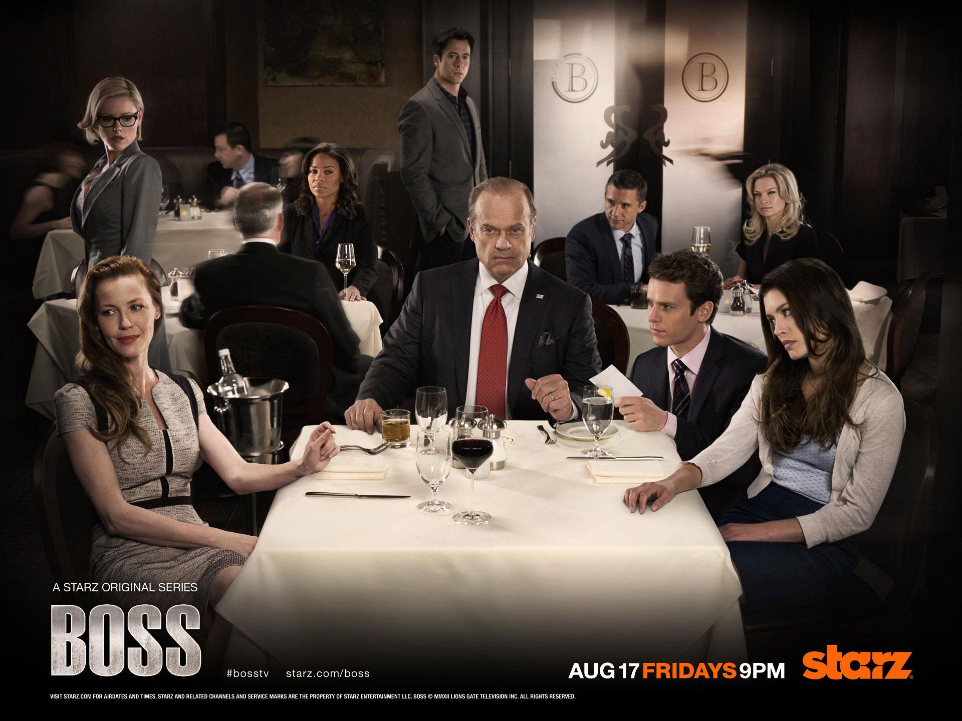 bosss022.jpg