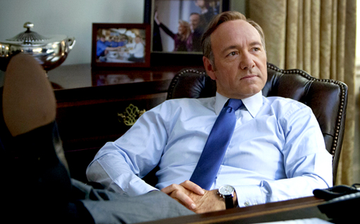 house-of-cards-kevin-spacey_510x317.jpg