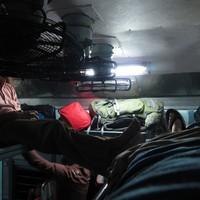 Rövid megálló: Cochin
