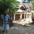 Kalandok Srí Lankán II