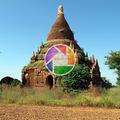 Mianmar képekben is