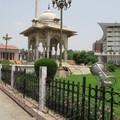 Lahore, Pakisztán