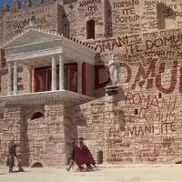 Romani Ite Domum