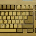 Das Model M of keyboards