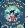 Jamie Littler: Zúzmaraszív 1.
