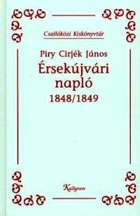 Érsekújvári napló 200.jpg