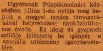 óvoda_VN1957VI14_4o.jpg