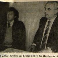 414. Zelkó Zoltán Peruban