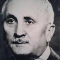 58. 130 éve született Prinz Gyula