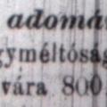 555. Újabb bulvárhírek 1877-78-ból